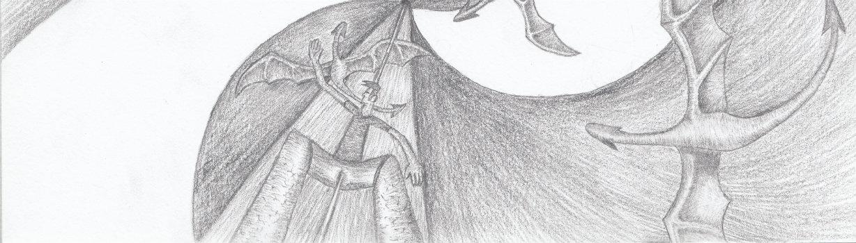Converging Dragons